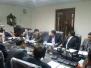 19 December, 2016 Meeting at MOC on FTA