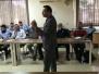 CBI Meeting at Lahore