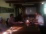 MC Meeting on Plastic & Rubber Vendors