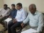 Workshop at Sazgar Engineering Works Ltd