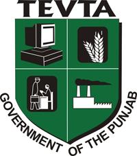 tevta_header_logo